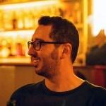 Ayman_Maat